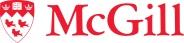 McGill - rgb