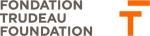 Trudeau foundation