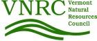 VNRC Green Logo (words) (white bg)