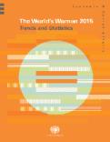 worlds women 2015